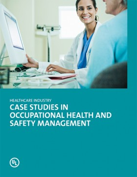 Case Studies for RN Care Managers interviews: