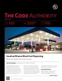 The Code Authority, 2012, Issue 2