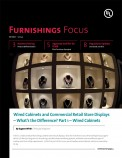 Furnishings Focus: Winter 2013-2014