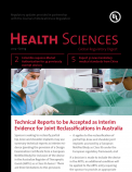 Health Sciences Global Regulatory Digest, Spring 2014 - Issue 9
