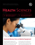 Health Sciences Global Regulatory Digest, Winter 2013 - Issue 6