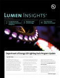 Lumen Insights, 2012, Issue 2