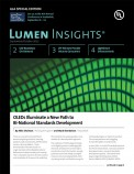 Lumen Insights, 2012, Issue 5
