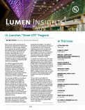 Lumen Insights, 2014, Issue 4