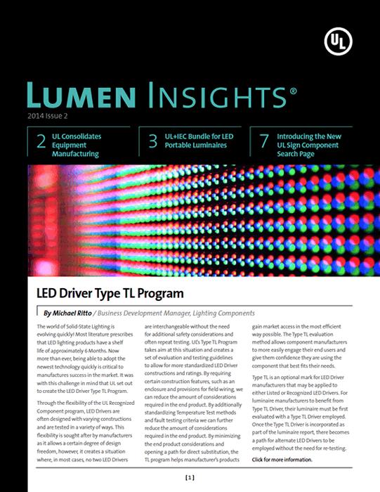 Lumen Insights, 2014, Issue 2