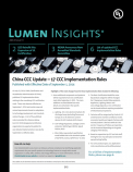 Lumen Insights, 2014, Issue 3