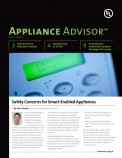 Appliance Advisor, 2013, Issue 2
