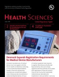 Health Sciences Global Regulatory Digest - Fall 2014 - Issue 11