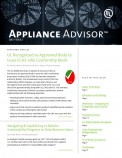 Appliance Advisor, 2015, Issue 2
