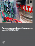 Programmable Logic Controllers and IEC 61010-2-201
