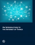 An Introduction to the Internet of Things