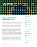Lumen Insights, 2016, Issue 1
