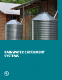 Rainwater Catchment Systems