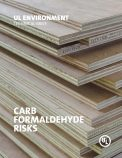 Evaluating CARB Formaldehyde Risks in Your Supply Chain