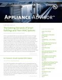 Appliance Advisor, 2016, Issue 3