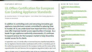 Thumbnail - Appliance Advisor