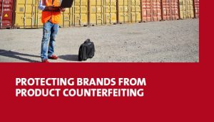 Thumbnail - Protecting Brands from Product Counterfeiting