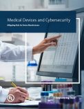 Medical Devices and Cybersecurity