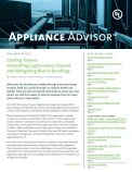 Appliance Advisor, 2018 - Issue 2