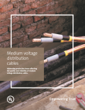Medium Voltage Distribution Cables