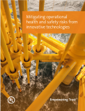 Mitigating Operational Health and Safety Risks From Innovative Technologies